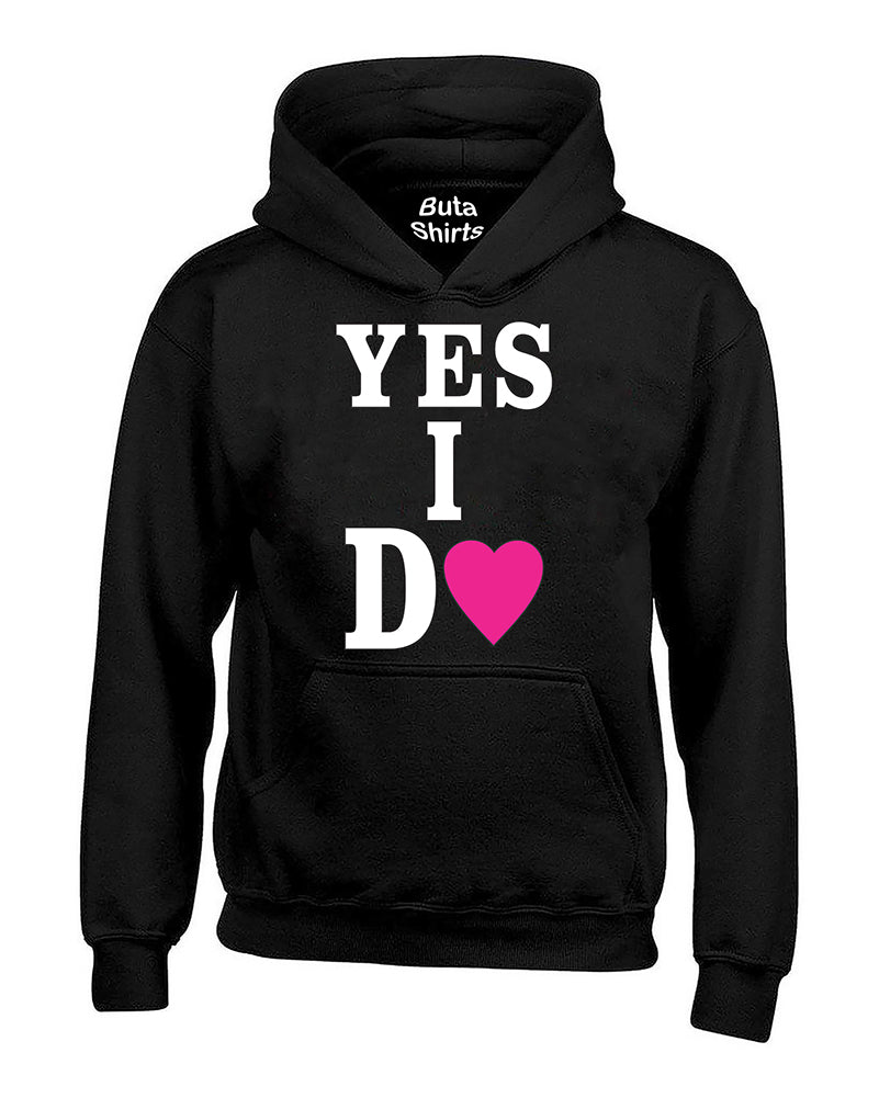Yes I do. Couples Matching Valentine's Day Gift Unisex Hoodie