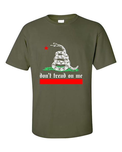 dont-tread-on-me-gadsden-flag-tea-party-political-t-shirt
