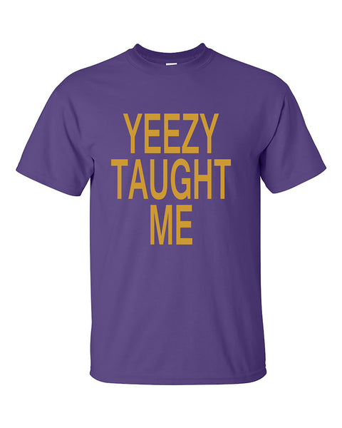 yeezy-taught-me-west-chris-rock-blame-game-rap-yolo-fashion-t-shirt