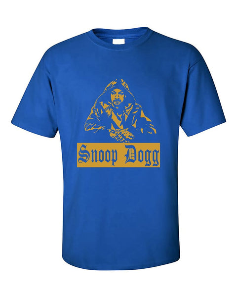 snoop-dogg-rap-hip-hop-fashion-t-shirt