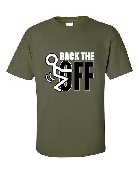 back-the-f-ck-off-hoodie-college-humor-back-the-fck-off-t-shirt