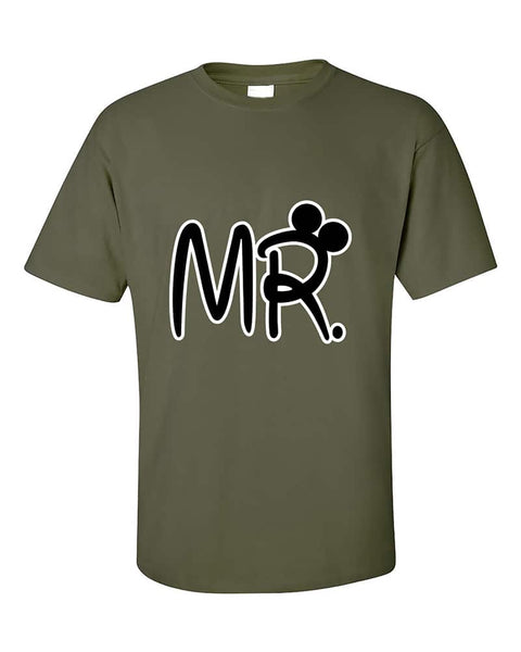 mr-cartoon-ears-copules-matching-love-t-shirt