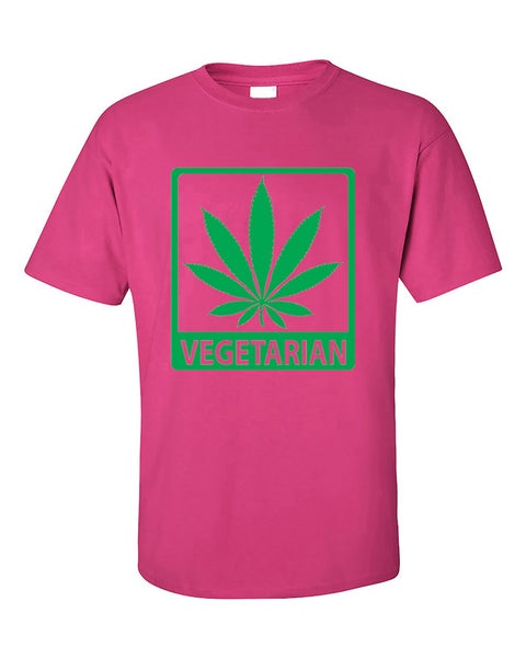 vegetarian-marijuana-leaf-pot-leaf-420-weed-smoking-t-shirt