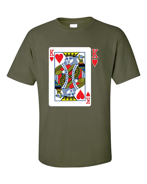 king-playing-cards-couple-matching-valentines-day-gift-t-shirt