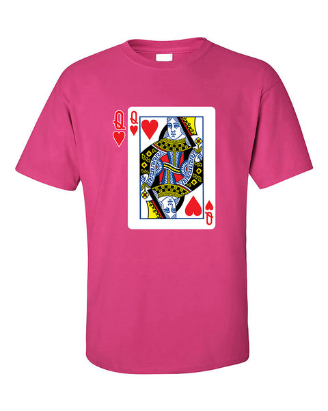 queen-playing-cards-couple-matching-valentines-day-gift-t-shirt