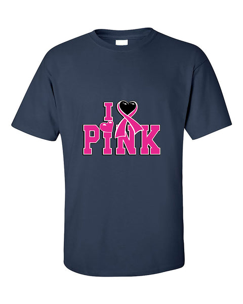 i-love-pink-breast-cancer-awarenesss-t-shirt