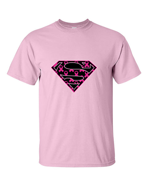 super-strong-breast-cancer-awarenesss-t-shirt