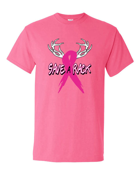 save-a-rack-breast-cancer-awarenesss-t-shirt
