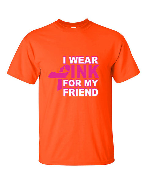 i-wear-pink-for-my-friend-breast-cancer-awarenesss-t-shirt