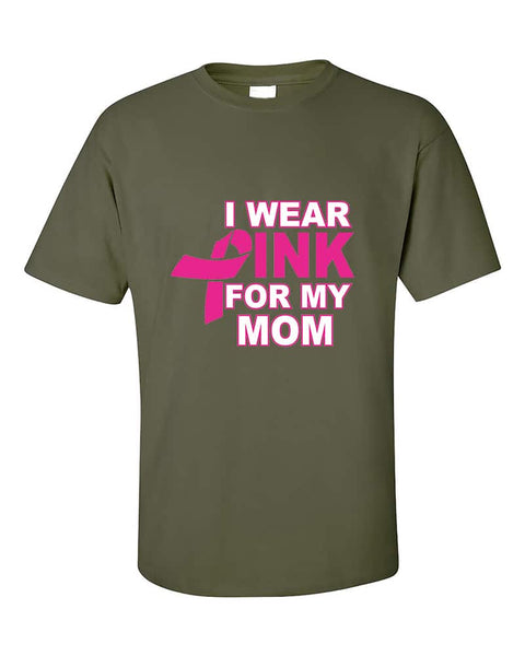 i-wear-pink-for-my-mom-breast-cancer-awarenesss-t-shirt