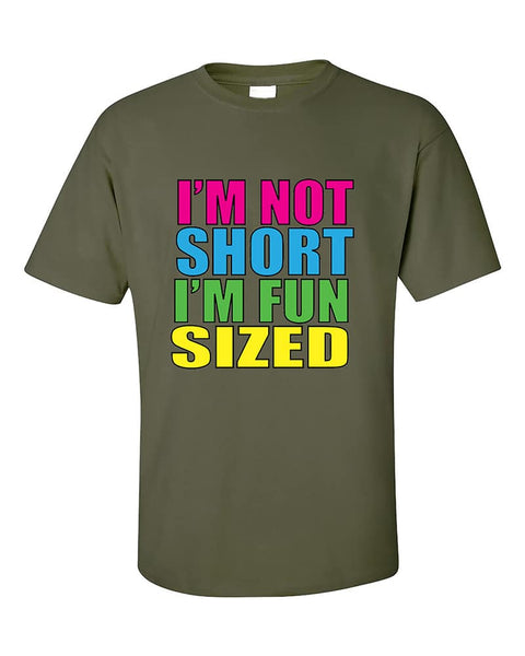 im-not-short-im-fun-sized-funny-humour-t-shirt