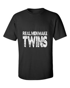 real-men-make-twins-funny-father-to-be-dad-pregnant-maternity-t-shirt