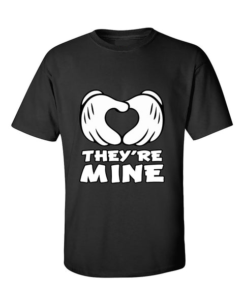 cartoon-hands-theyre-mine-for-parents-coupless-t-shirt