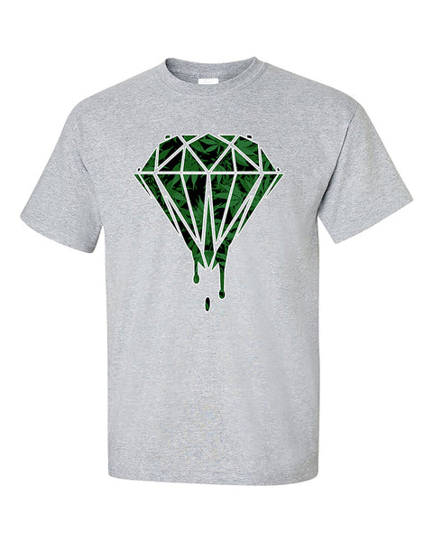 bleeding-dripping-weed-diamond-marijuana-smokings-t-shirt