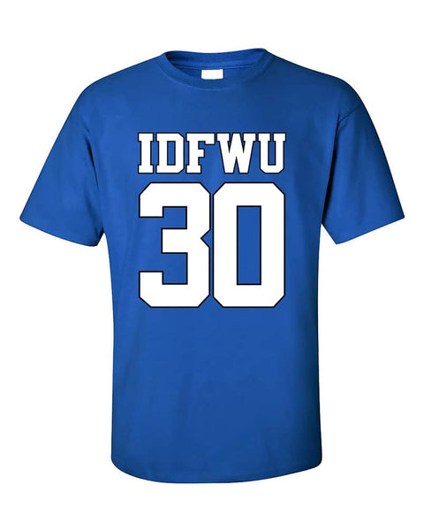 idfwu-30-rap-hip-hop-fashion-t-shirt