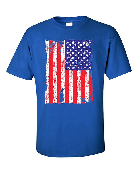 usa-flag-vintage-american-flag-native-americans-independence-day-t-shirt