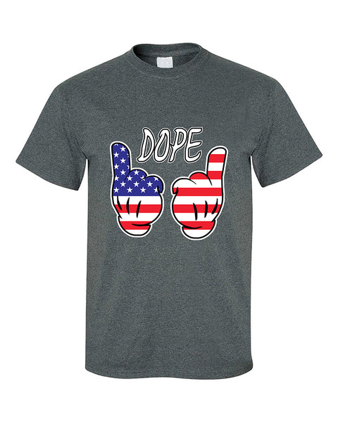 cartoon-hand-dope-usa-flag-hand-american-flag-independence-day-t-shirt