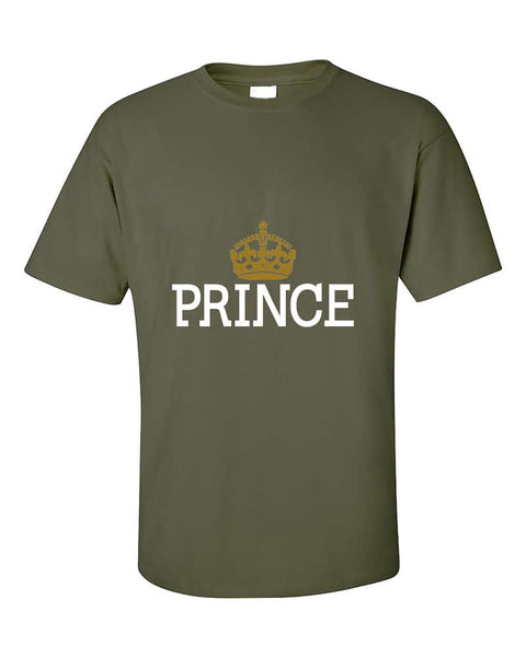 prince-crown-couples-matching-s-valentines-day-gift-t-shirt