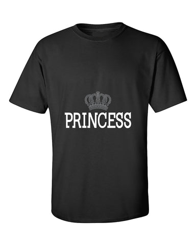 princess-crown-couples-matching-s-valentines-day-gift-t-shirt