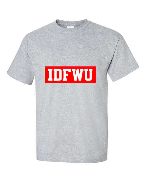 idfwu-rap-hip-hop-fashion-t-shirt