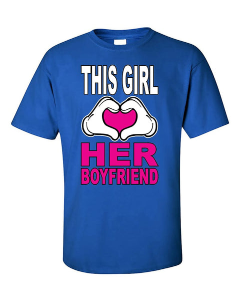 this-girl-loves-his-girlfriend-couples-valentines-day-gift-t-shirt