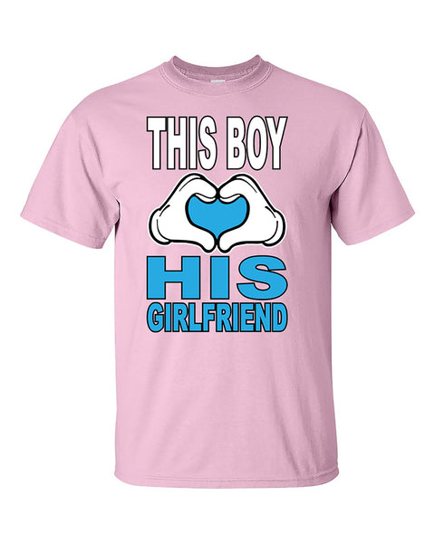 this-boy-loves-his-girlfriend-couples-valentines-day-gift-t-shirt