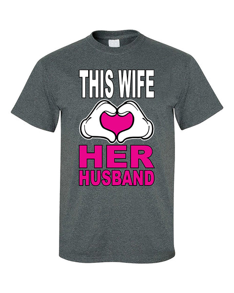 this-wife-loves-his-girlfriend-couples-valentines-day-gift-t-shirt