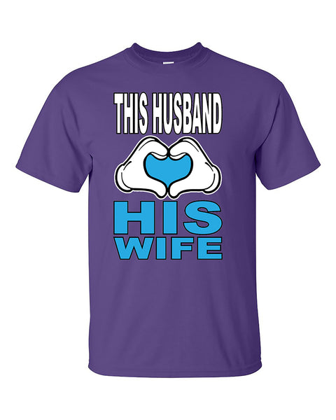 this-husband-loves-his-girlfriend-couples-valentines-day-gift-t-shirt
