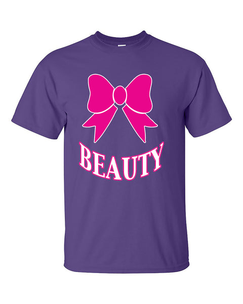 beauty-pink-couples-gym-workouts-valentines-day-gift-t-shirt