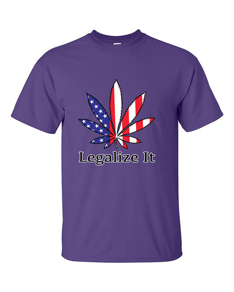 legalize-it-marijuana-leaf-420-weed-smoking-pot-leaf-weed-leaf-t-shirt