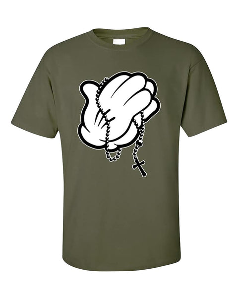 cartoon-hands-praying-relicious-christian-t-shirt