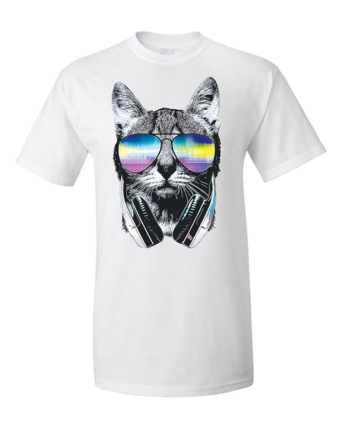 cool-cat-with-headphones-and-sunglasses-animal-lover-t-shirt