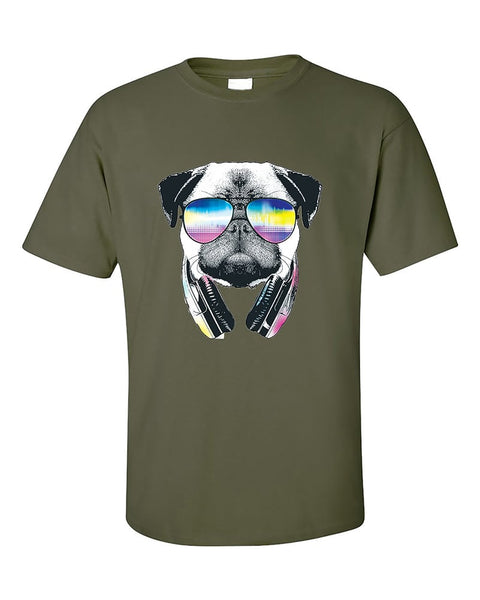cool-pug-music-revision-headphones-and-sunglasses-t-shirt