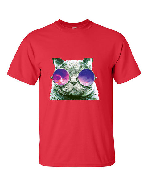 cool-cat-face-with-sunglasses-animal-lover-t-shirt