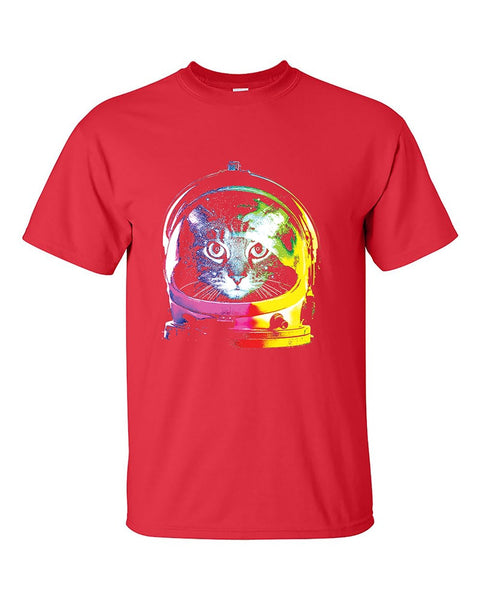 space-cat-astronaut-rainbow-helmet-nasa-usa-t-shirt