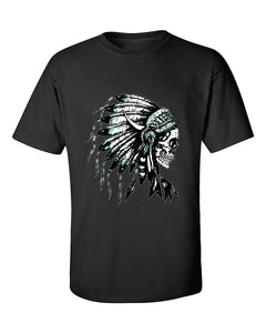 indian-skull-headdress-native-americans-t-shirt