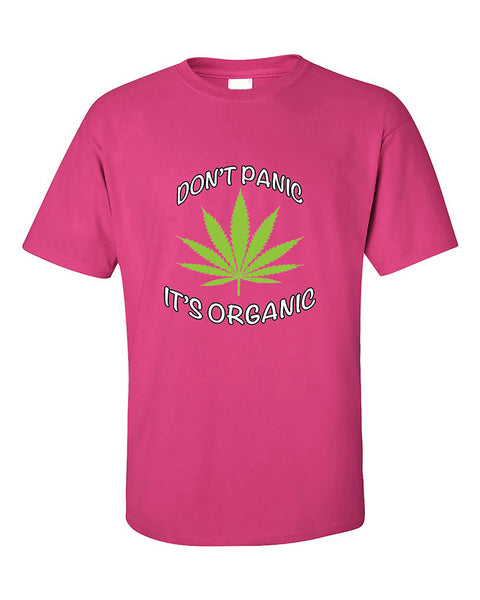 dont-panic-its-organic-marijuana-leaf-420-weed-smokers-t-shirt
