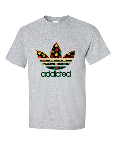 addicted-weed-leaf-pattern-420-weed-marijuana-smokers-t-shirt