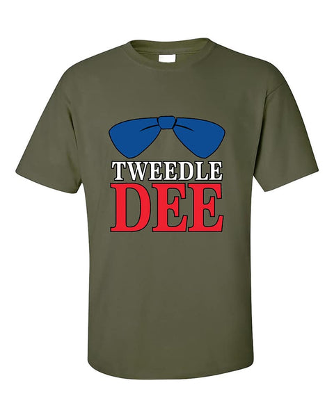 tweedle-dee-red-funny-couples-valentines-day-gift-t-shirt