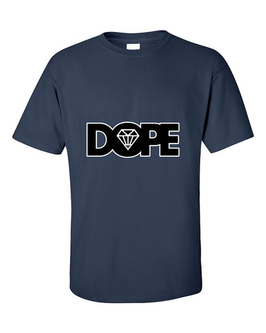 black-dope-diamond-dope-t-shirt