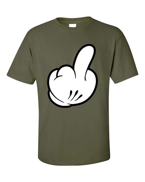 cartoon-hands-middle-finger-vulgar-gesture-offensive-swag-t-shirt