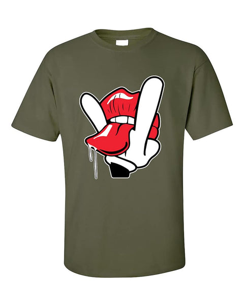 cartoon-hands-licks-licking-tongue-funny-t-shirt