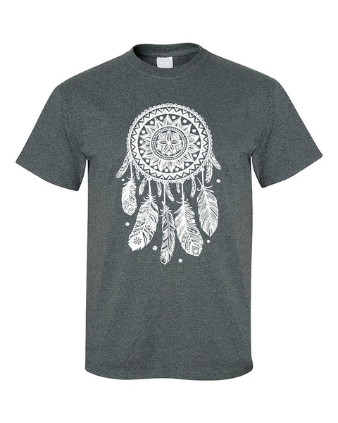 dream-catcher-white-feathers-native-american-indian-t-shirt
