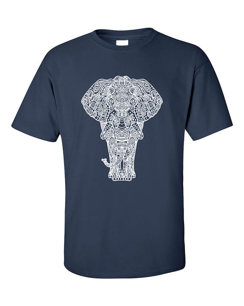 white-elephant-fashion-cutes-fashions-t-shirt