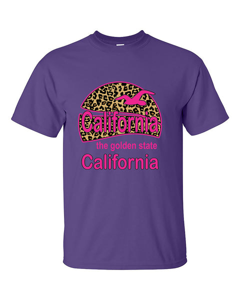 pink-california-the-golden-state-california-cheetah-california-republic-t-shirt
