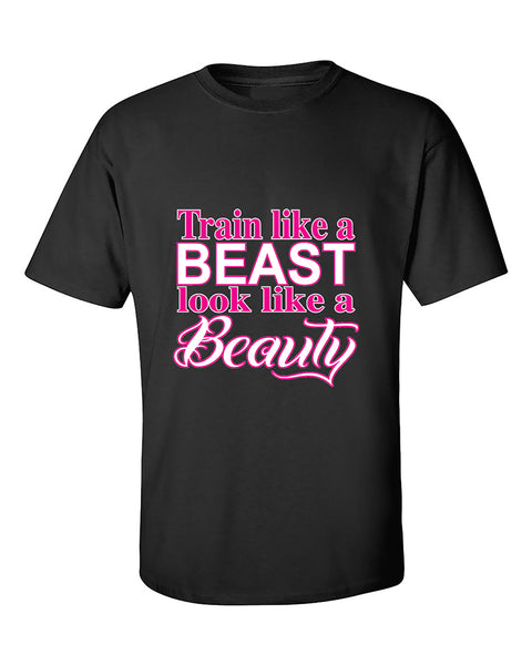 train-like-a-beast-look-like-a-beauty-fitness-gym-workout-t-shirt
