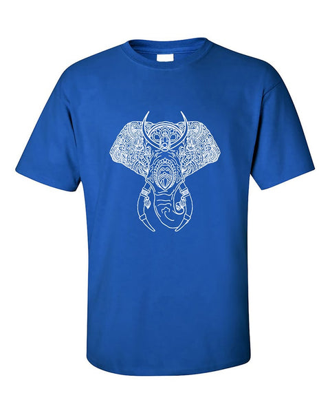 tribal-skull-elephant-dark-animal-lover-t-shirt