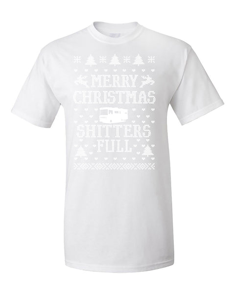 new-merry-christmas-shitters-full-ugly-christmas-seater-christmas-sweatshirt-gift-t-shirt