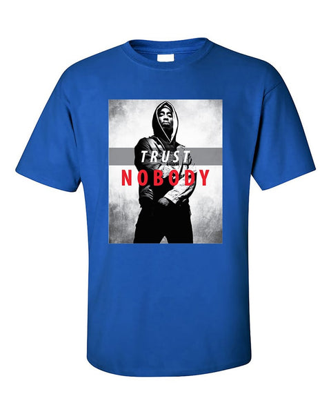 tupac-trust-nobody-2pac-hip-hop-legend-rap-music-legend-t-shirt