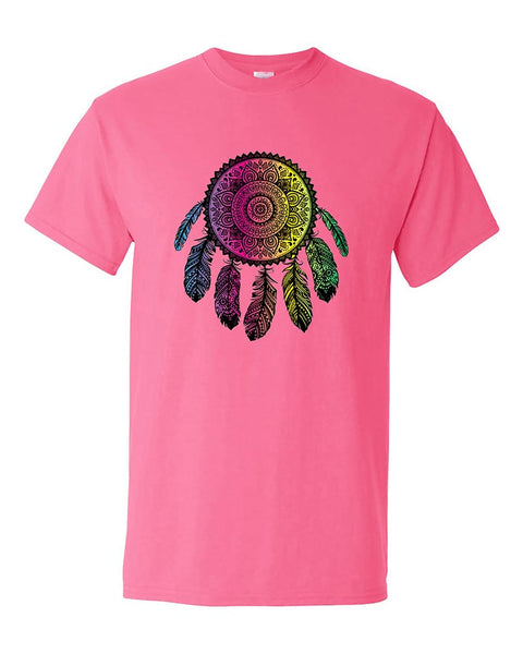 colored-dream-catcher-feathers-native-american-indian-t-shirt